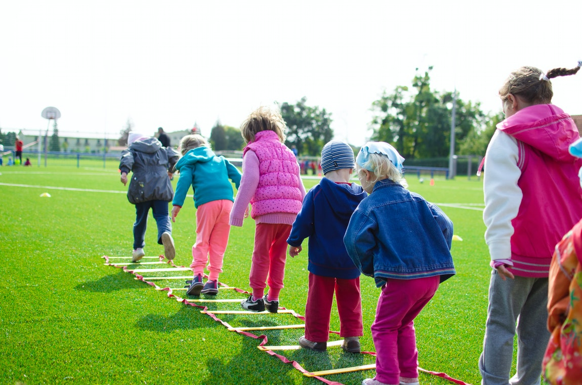 Benefits of Kids Club for Parents – Fun Lessons and Experiences to Look Forward To