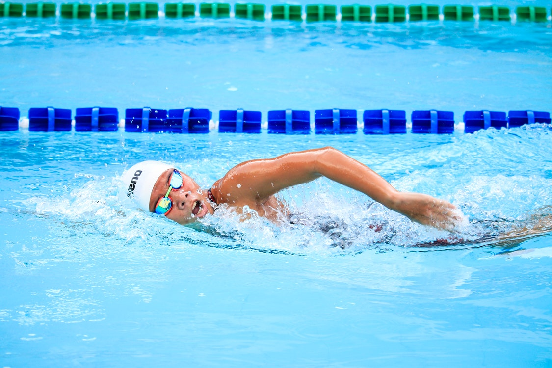 Why You Must Take Swimming Lessons – A Must-Read Overview
