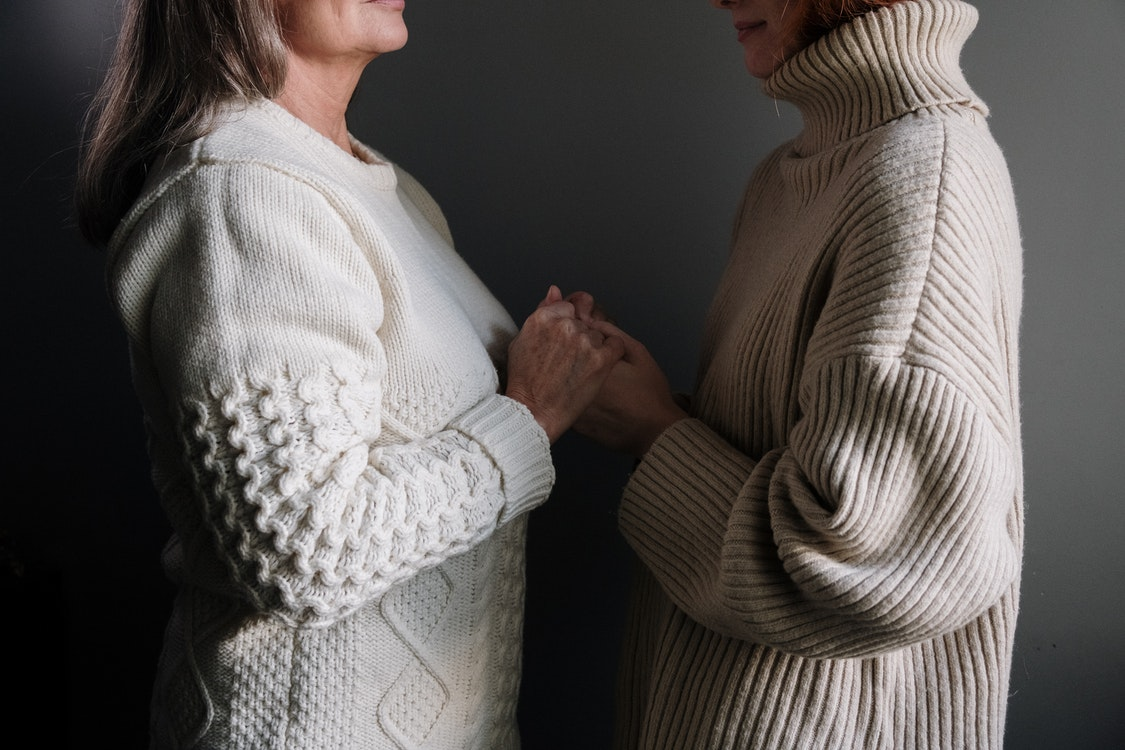 Purchasing Sweaters Online – How to Pick the Best Choices in the Market Today