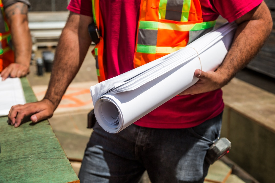 Benefits to Keep in Mind When Partnering Up with a Renowned Construction Service