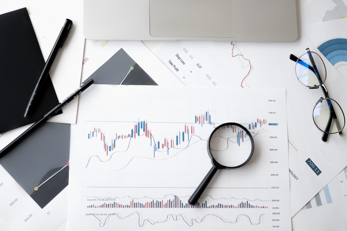 The Importance of Making Smart Stock Market Investment Choices – An Overview