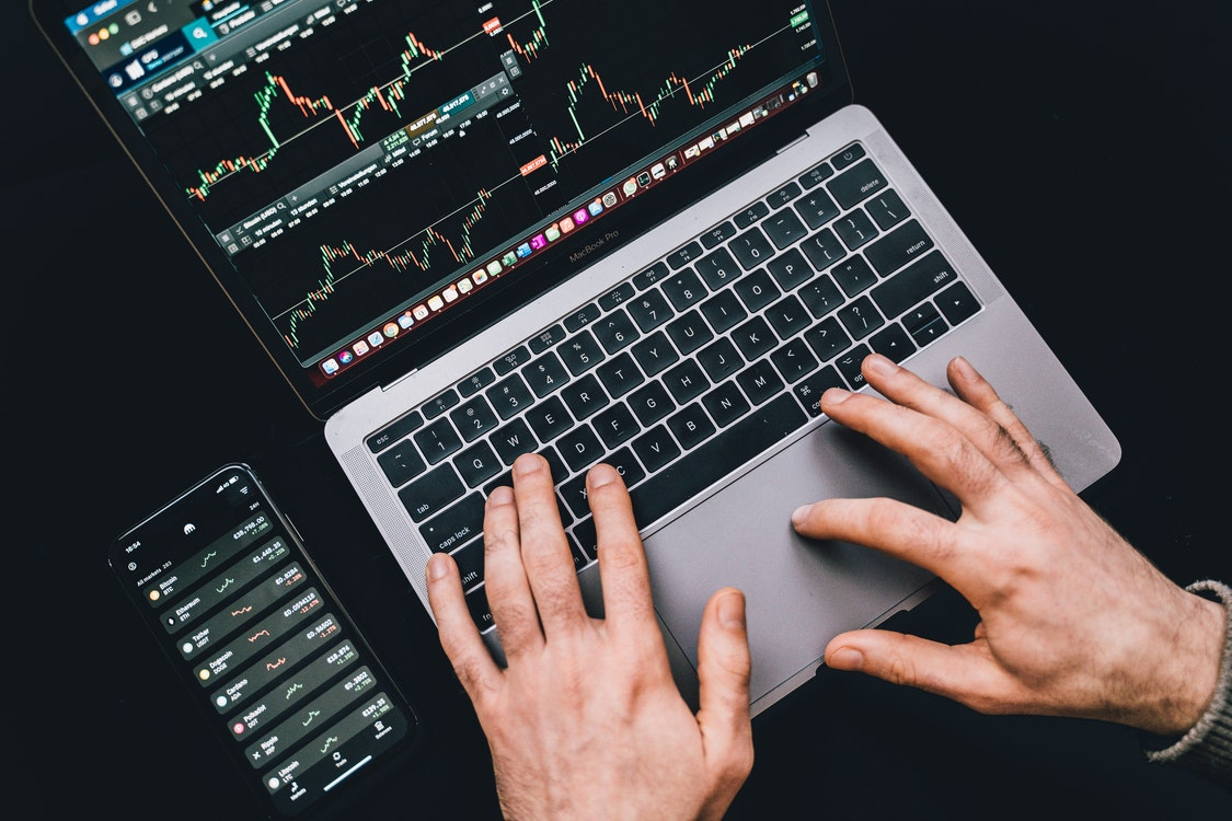Cool and Smart Ways to Invest in the Stock Market – A Must-Read Guide