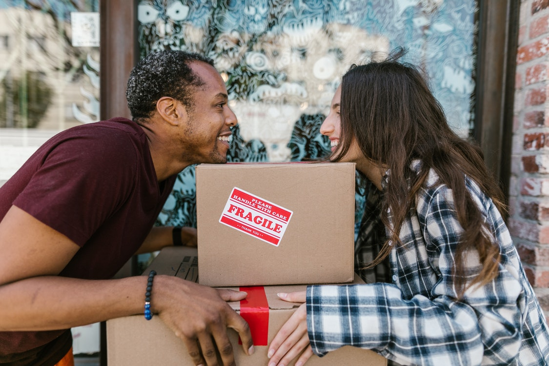 How to Choose a Moving Company – A Detailed Guide for Beginners