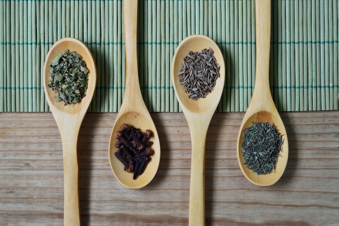 How to Choose the Right Seasoning Mix to Use When Cooking –  A Beginner's Guide
