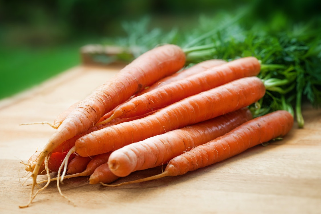 The Joys of Making Carrot Juice at Home – Ways to Make the Experience Extra Easy