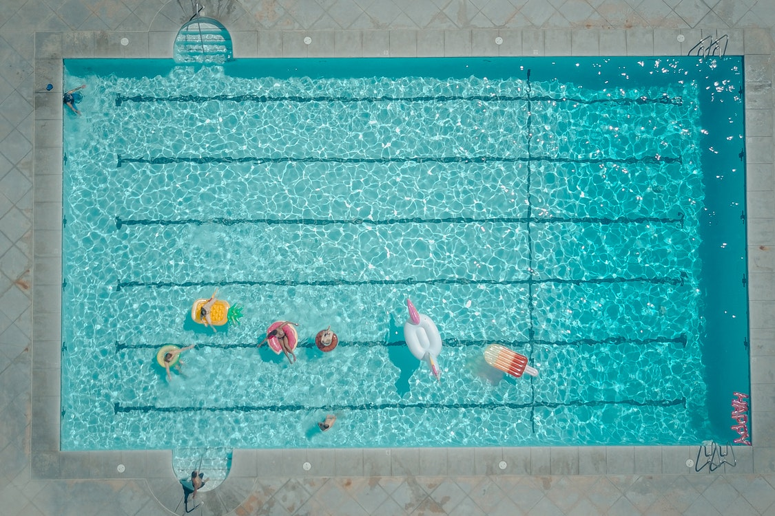 Solid Steps on Building a Swimming Pool Plus Other Recommendations to Remember